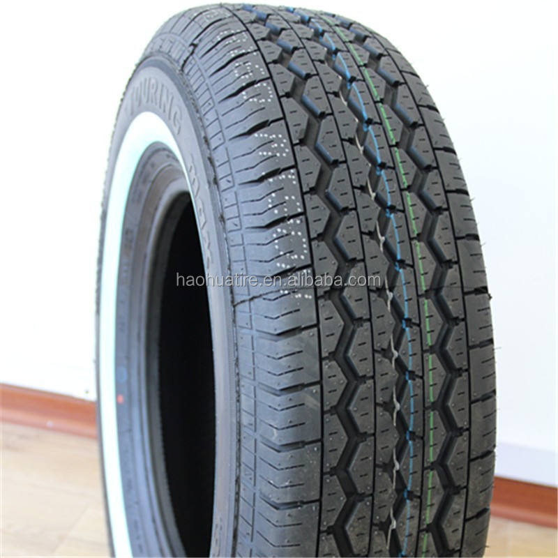 color tire white side wall tire rubber tire