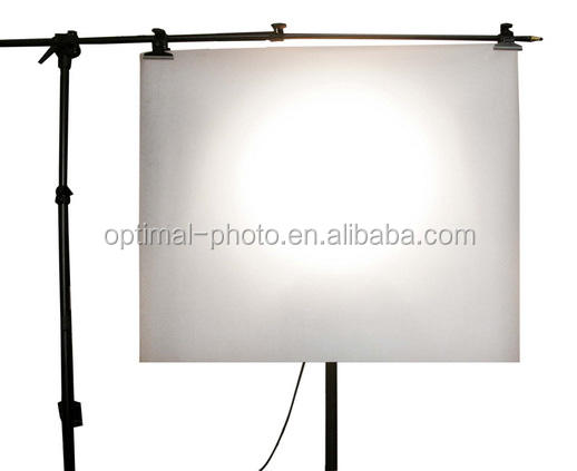 70x550cm Photography Photo Studio Light Soft Box Shaping Diffuse Material Soften Diffusion Fabric Paper