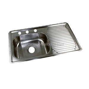 Stainless Steel Sink Hs Code Stainless Steel Sink Hs Code Suppliers And Manufacturers At Alibaba Com