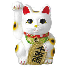 Japanese Maneki Neko Art Crafts Wholesale