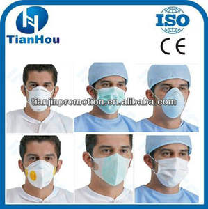 3m disposal surgical mask