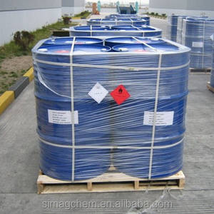 HOT SALES cas 108-94-1 Cyclohexanone