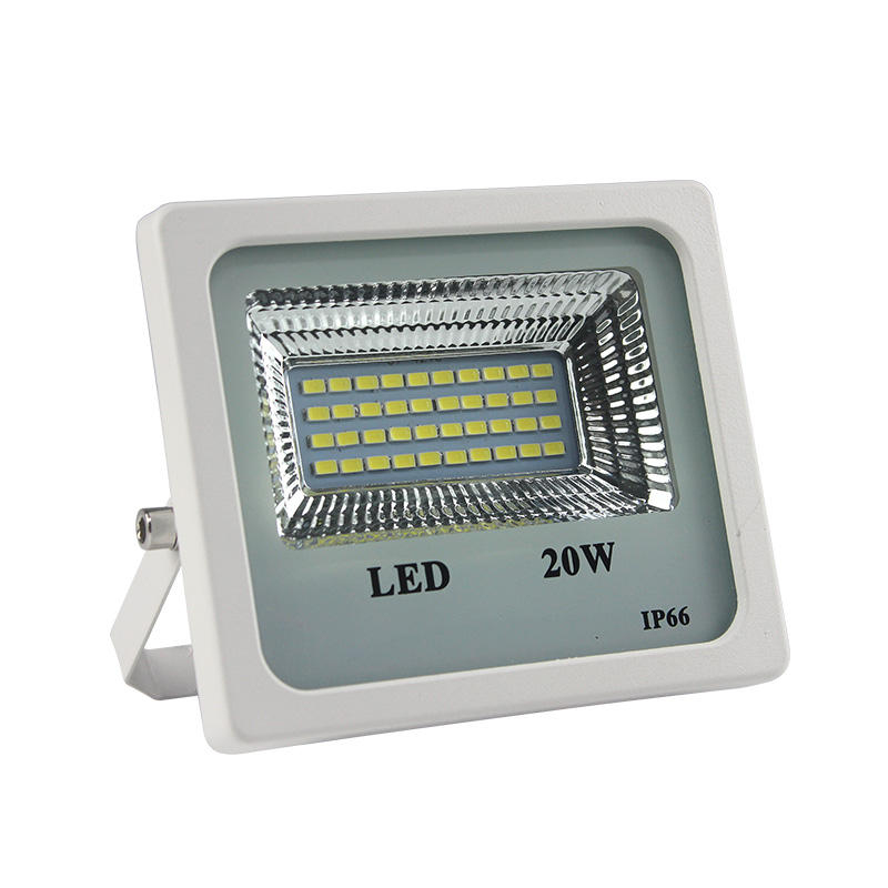 ALL AROUND LED LIGHT// PONTOON BIMINI LED RecPro FOLDING BOAT STERN LED LIGHT