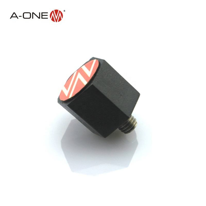 Gps tracking chip with electrode holder