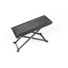 J-46 HEBIKUO Hot sale high quality foot pedal musical instrument classical guitar foot rest