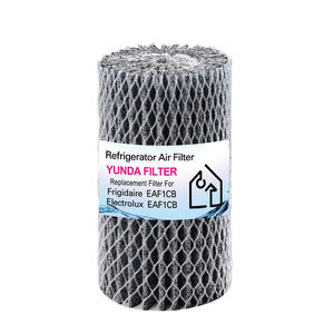 EAF1CB Compatible Refrigerator Air Filters Wholesale For Factory Price