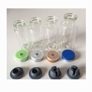 10ml clear amber spraying glass vials/Oral liquid Sealed vials/Bayonet bottle