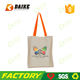 Factory manufacture promo tote bags for Top quality professional
