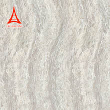 Eiffel 600x1200 60x120 grey floor tiles bangladesh price in china cheap granite floor tiles