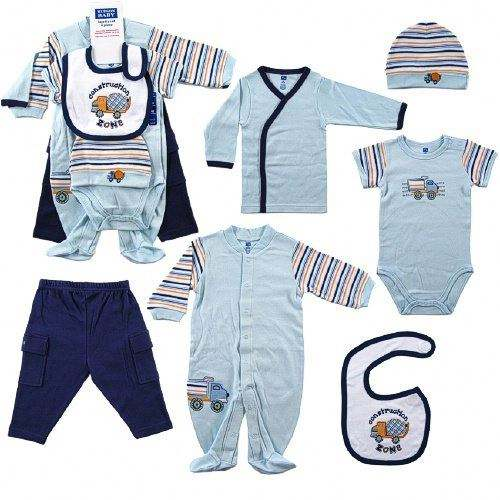 new products baby clothes clearance