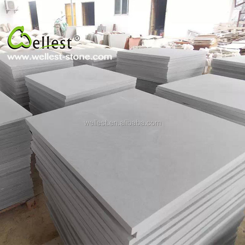 Wholesale High Quality White Sandstones for Exterior