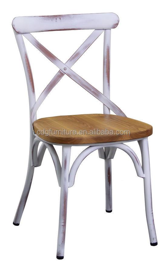 Rembourrés manger en bois chaise en bois fauteuil