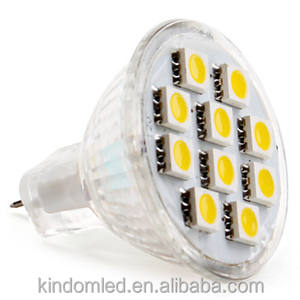 Nieuwe Ontwerp Concurrerende 1W 2W Mini G4 Led Lamp MR11 Led Spotlight