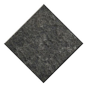 Cheap Price Flamed Granite Tiles Price In Pakistan, Manufacture Zimbabwe Black Granite Paving Stone/
