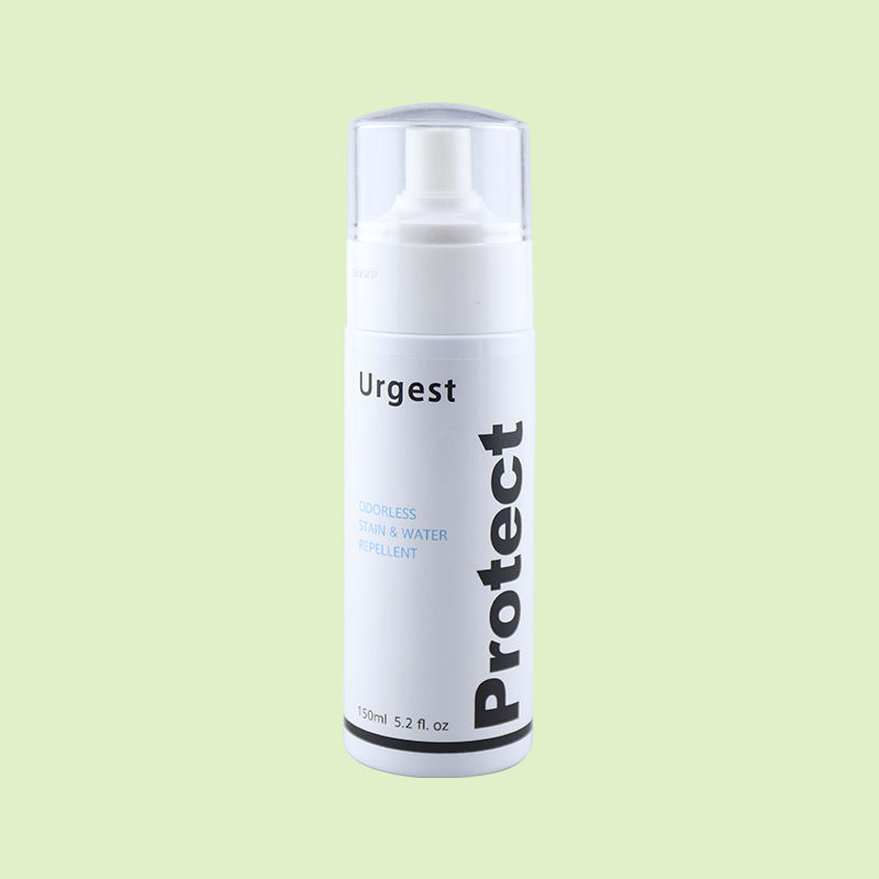 Eco-friendly nano water resistant repellent spray for shoes