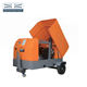 Diesel Engine Driven portable air compressor