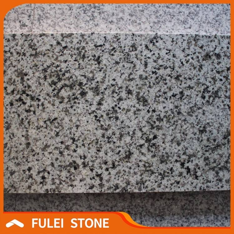 Top quality cheap china surf jiangxi chinese green granite price