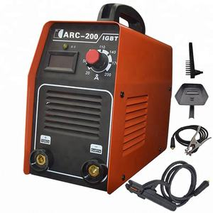 lincon electric welding machine