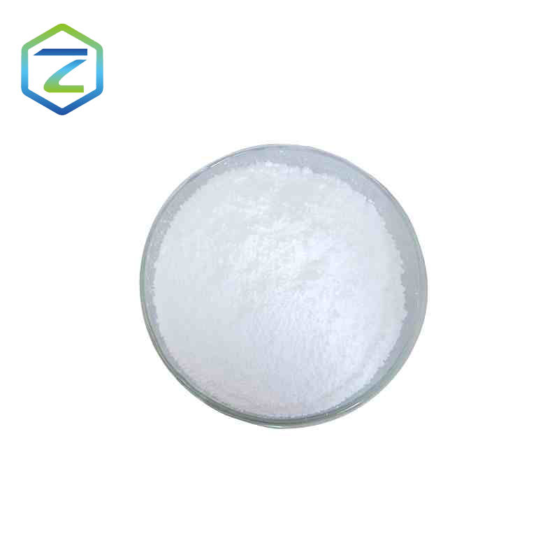 CAS NO:65-85-0 Benzoic Acid Best quality