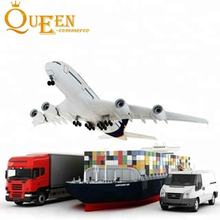 Cheap air freight from china cargo TO Almaty (ALA) Shenzhen