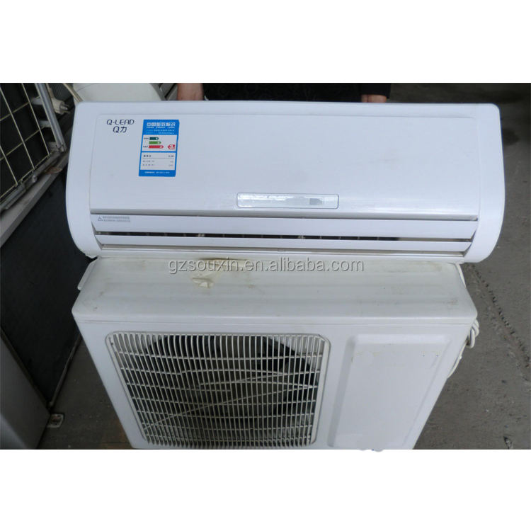 Mini split air conditioner 12000 btu air conditioner