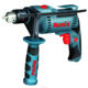 Ronix 810W 13mm Electric Impact Drill Power Tools For Wood / Steel / Concrete Model 2230