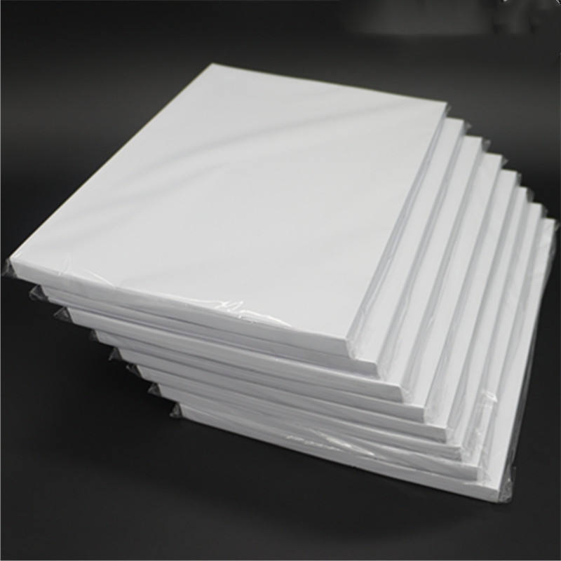 High Quality C2S Gloss/Matt coated art paper 250-300gsm for printing