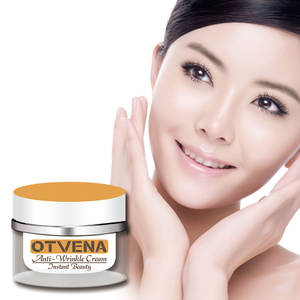Herbal Skin Care Hydro Face Wrinkle Stretch Mark Removal Anti Aging Retinolครีม