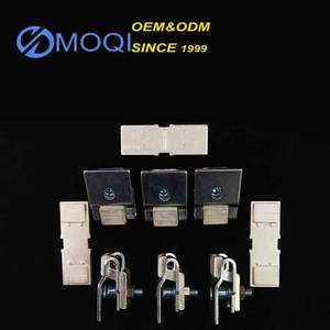 Customized sample:free slide switch dynamic contacts