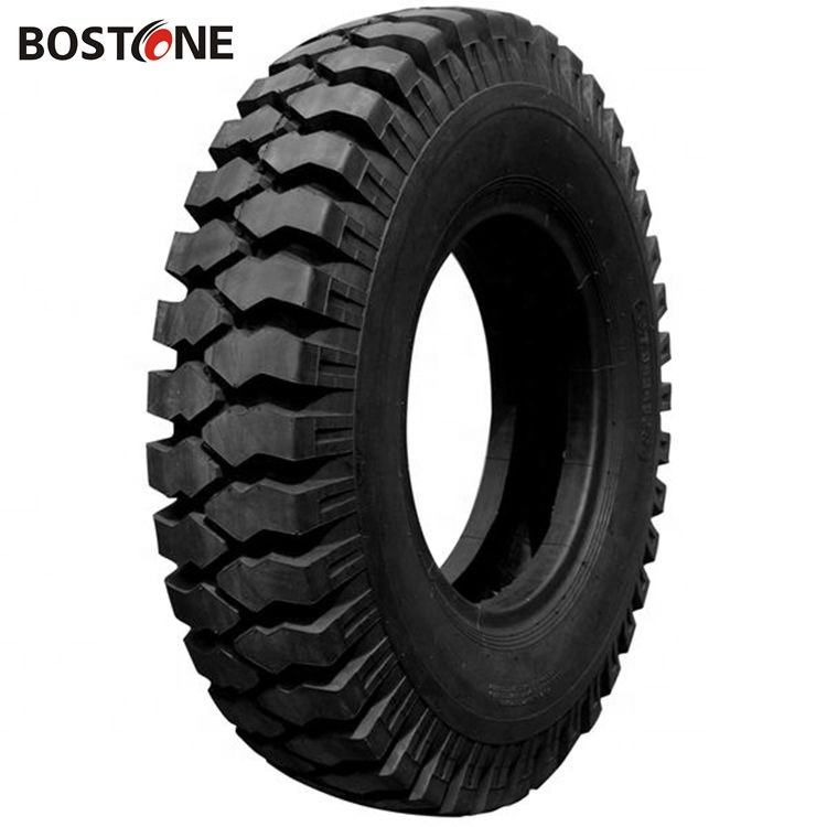 China factory hot sale 700-20 bias truck tyre