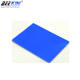 Promotional Washable Floor Sticky Mat Frame For cleanroom