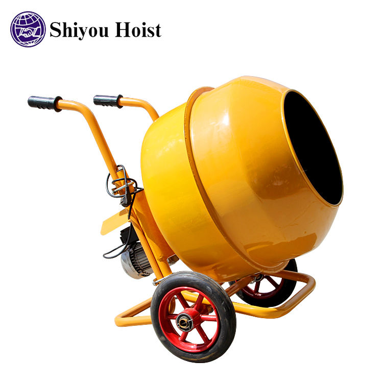 350/jw500 em trinidad indonésia/controle remoto/portátil betoneira preço da máquina