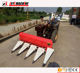 Rice Wheat Reaper Binder Machine Mini Harvester Agricultural Equipments