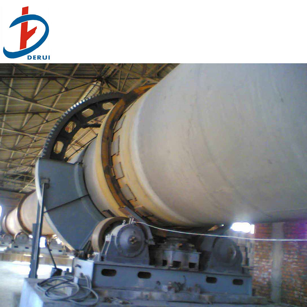 Clinker Cement Kiln Cement Production Plant Cement Rotary Kiln