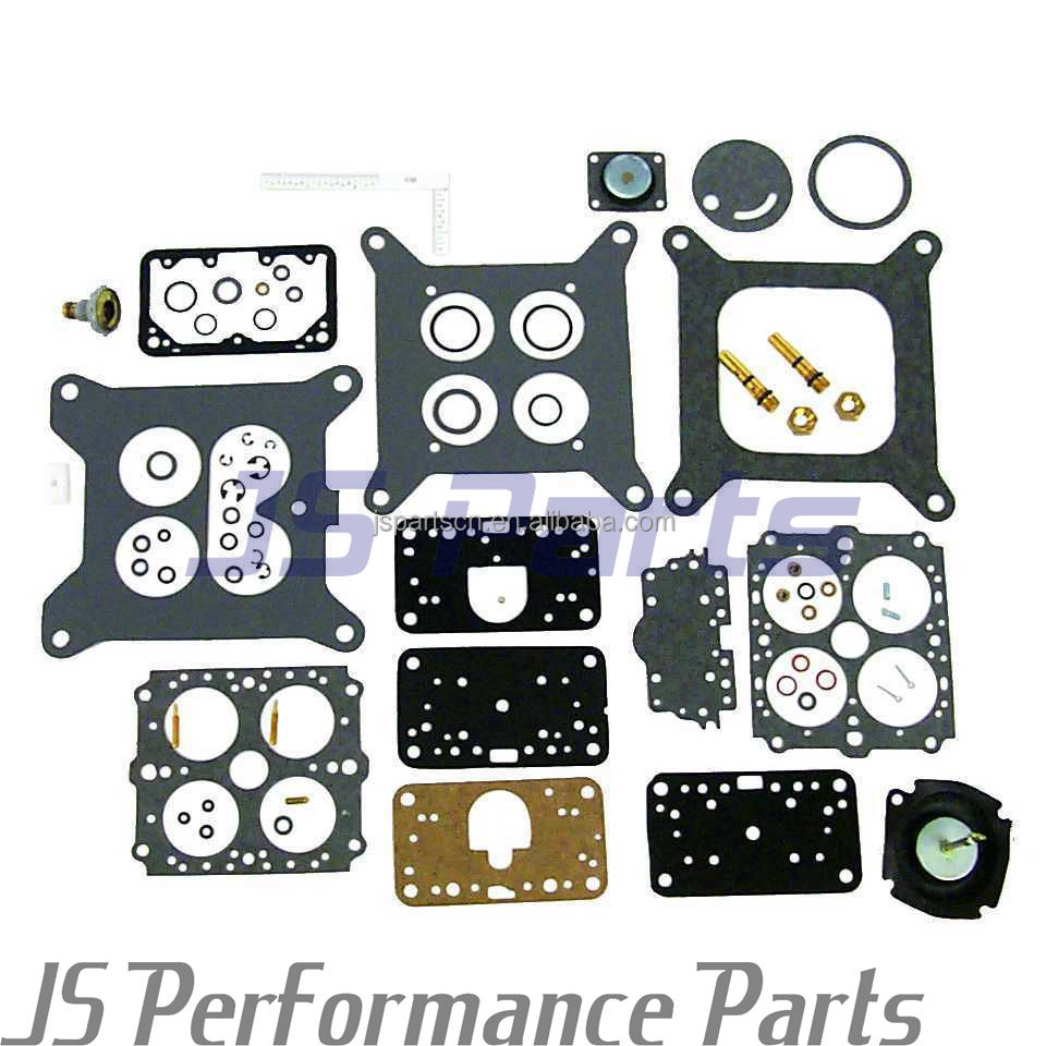 Sierra 18-7096 Carburetor Kit OMC 982539 PCM RN0118 20 Mercury 1396-5238 1396-5222