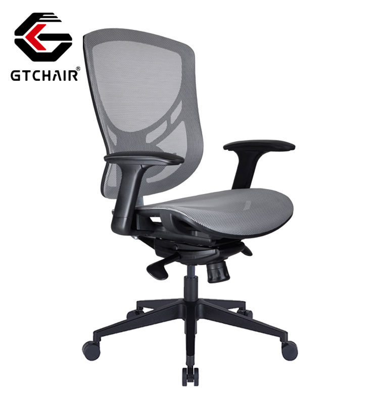I-VINO High Cost-Effective Staff chair