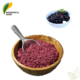 China supply berry fruit pulp extract organic natural acai juice powder
