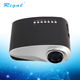 Portable Projector Full Color LED Projector