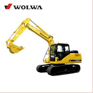 Buy One Ang Get One Free Cheap Crawler Excavators 21 Ton For Sale Used China Excavator Price