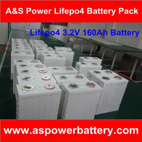 Lifepo4 <span class=keywords><strong>bateria</strong></span> 3.2v 160ah lifepo4 para alta velocidade de <span class=keywords><strong>cadeira</strong></span> de rodas elétrica, ev