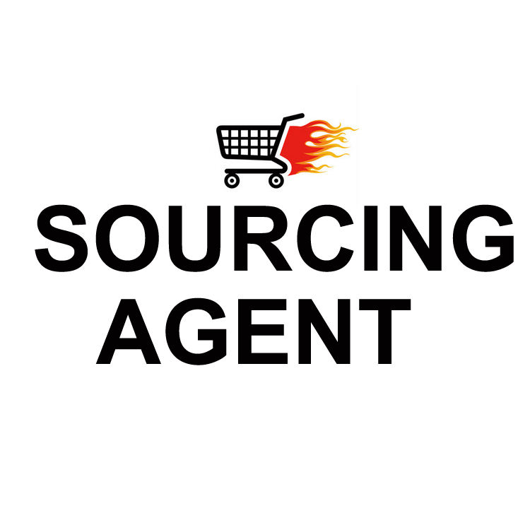 China Einkäufer Service Sourcing-Agent