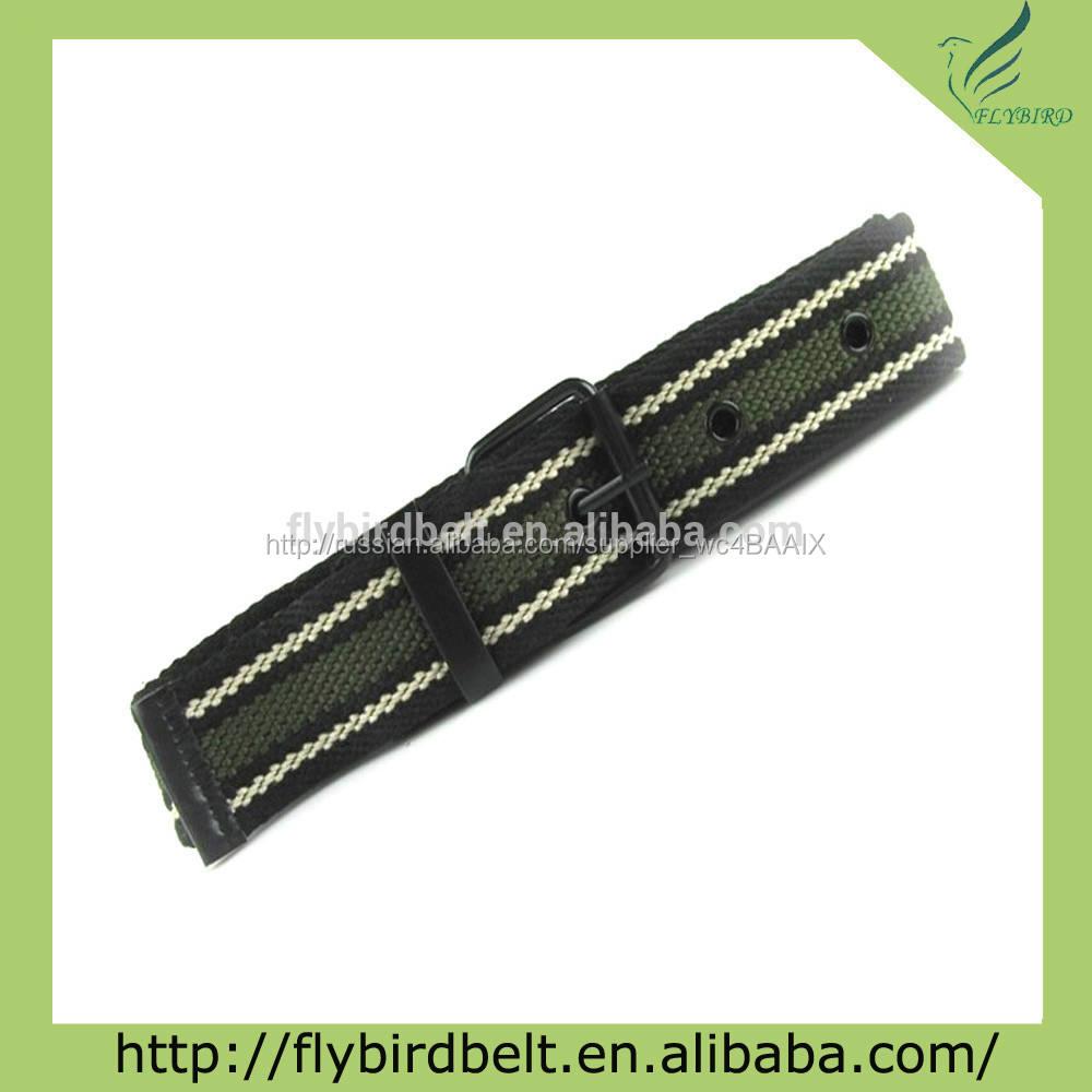 <span class=keywords><strong>2012</strong></span> новый дизайнер муёской крест пряёки ткань сплетенный пояс