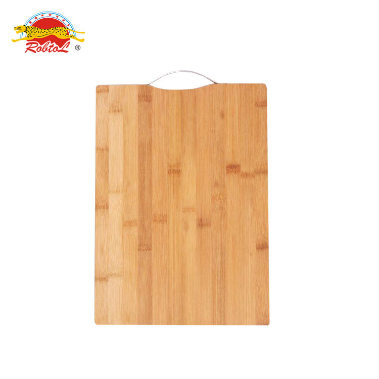Custom fsc 주방 나무 마 board, 나무 bamboo cutting board set