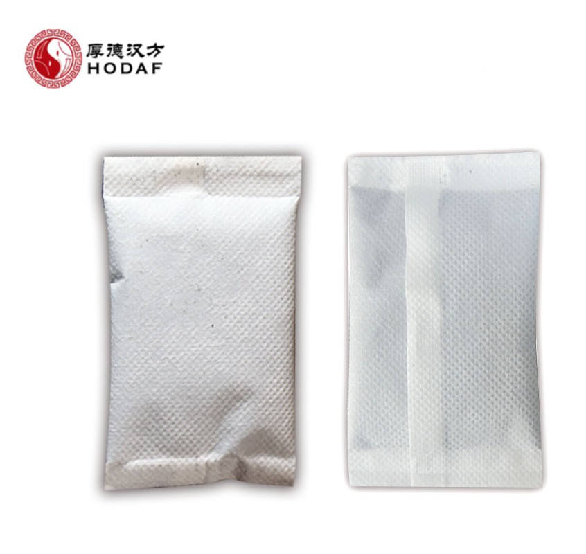 Hot sale Health Care Supplies Disposable warming product Winter hand warmer high quality hand warmers Eggs Hand Warmer