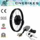 hot ! ebike diy kit 84v 72v 60v 3000w e bike conversion kit for sell