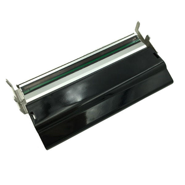 High quality 100% New printer spare parts direct manufacturing Zebra ZM400 300dpi printer head for ZM400 label Printer