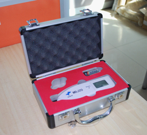 Hot sale ! Jaundice Detector MBJ20 with CE ISO
