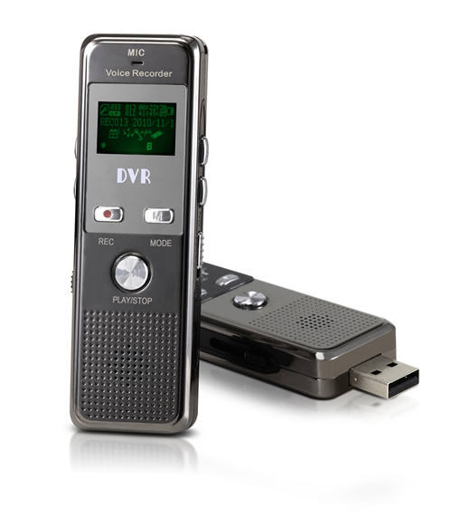 usb flash drive 4gb micro hidden voice recorder dictaphone support pocket radio