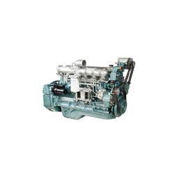 Brand new Yuchai  YC6G270-30 Diesel Engine for bus