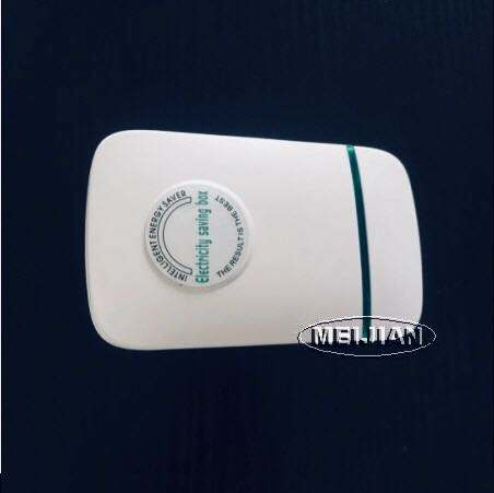 OEM,ODM accepted Overseas service available After-sales Service Provided power saver device
